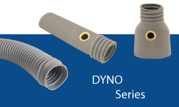 Why You Should Choose Dynamometer Exhaust Hoses by Exhaust-Away