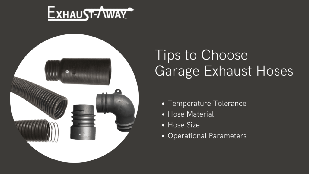 Tips-to-Choose-Garage-Exhaust-Hoses